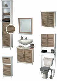 pedestal sink storage under pedestal sink storage cupboard creative cabinets decoration