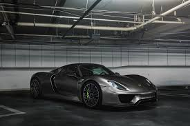 porsche 918 spyder black porsche 918 spyder wallpaper 1080p windows by osvald black 2017