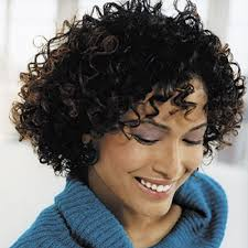 hairstyles for naturally curly hair over 50 african american trendy short curly haircuts jpg 700 700 pixels
