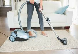 how to clean rugs how to clean a wool rug bob vila