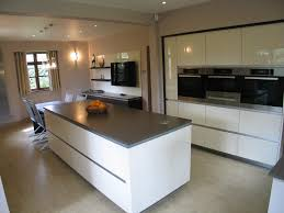 Miele Kitchen Cabinets Kitchen Ranges Quality Fitted Kitchens Nuneaton And Coventry