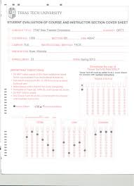 class evaluation form template eliolera com