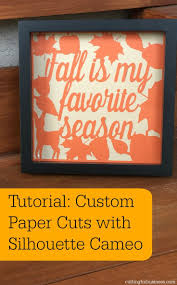 Cricut Home Decor Ideas 141 Best Fall Projects Tutorials Silhouette Cameo U0026 Cricut