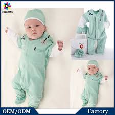 baby boy dress clothes baby boy dress clothes suppliers and