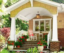 craftsmen style craftsman style house pictures riothorseroyale homes