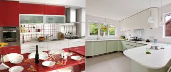 How To Get Rid Of Scratches On Corian Countertops Corian Vs Granite Difference And Comparison Diffen