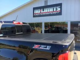 Chevy Colorado Bed Cover Best 25 Undercover Tonneau Ideas On Pinterest Truck Bed Camping