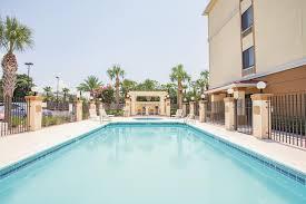 Comfort Inn Ft Walton Beach Hotel La Quinta Fort Walton Beach Fl Booking Com