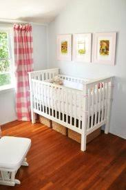 Convertible Cribs With Storage Image Of Convertible Crib With Storage Wonderful Baby Cribs With