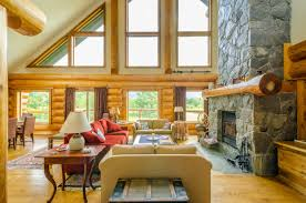 home design tagged small cabin interior ideas archives wall