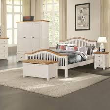 juliet super king size curved bed set
