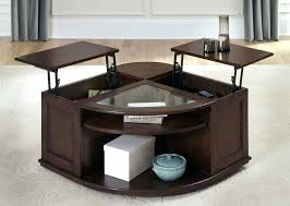 Watson Coffee Table Coffee Tables Furniture Furniture Living Room Tables Image Of