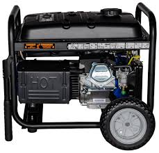 generac 6500 13 hp part manual westinghouse wh6500e portable electric start gas generator 6500