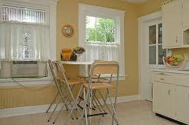 Painted Backsplash Ideas Kitchen Kitchen Paint Backsplash Ideas Vinyl Flooring Paneling