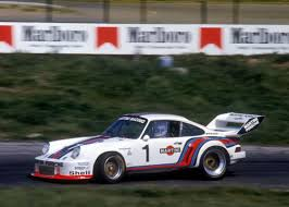 martini porsche rsr 57104 tamtech gear porsche 935 martini from miga showroom