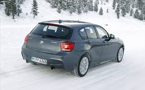 bmw 1 series x drive bmw 1 series xdrive 2013 widescreen car image 22 of 56
