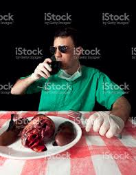 Cool Stock by Cool Surgeon Stock Photo 124015525 Istock