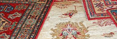 Area Rug Cleaning Service Area Rug Rug Cleaning Bullies Carpet Cleaning