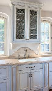 Limestone Backsplash Kitchen 468 Best Backsplash Images On Pinterest Backsplash Ideas