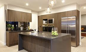 Designing Your Kitchen How To Design A Kitchen Bunnings Warehouse
