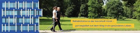 Taunus Klinik Bad Nauheim Rehabilitationszentrum