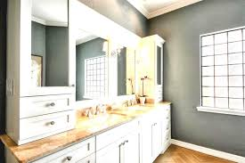 33 remodeled bathrooms ideas room door design ideas and photos