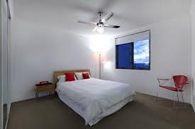 Bedroom Furniture Outlet Brisbane 2 Bedroom 2 Bathroom Premium Apartment In Brisbane Cbd Boundary