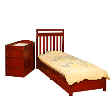 Crib And Bed Combo I Crib Changer Combos Afg Baby Furniture