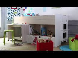 chambre gourmandise but catalogue but 2013 2014 chambre enfant nhltv