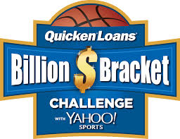 Challenge Yahoo Yahoo Sports It S A Mad Mad World The Quicken Loans Billion