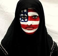 Muslim Halloween Costume Progressive Muslims Launch Friendly Women Led Mosques