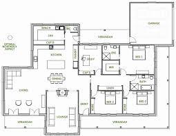 cedar homes floor plans uncategorized lindal cedar homes floor plans within elegant cedar