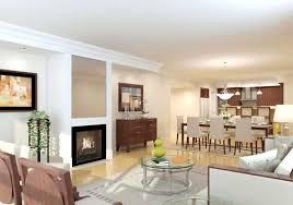 modern home interior design ideas modern house interior design charming modern house interior house