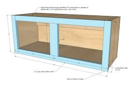 Kitchen Cabinets Diy Plans Home Decoration Ideas - Kitchen cabinets diy plans