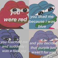Rare Memes - pepe meme wallpaper wallpapersafari