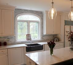 fine finish white tinted lacquer cabinets classic refinishers
