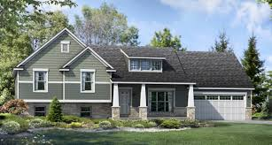 custom homes designs split level custom home designs the wayne homes
