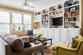 home interior design raleigh nc raleigh interior design menu of services at form function