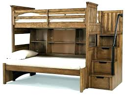 storage loft bed with desk full size loft bed with stairs loft beds for teens lea getaway full