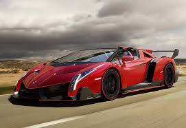 lamborghini veneno driving the 2014 lamborghini veneno roadster expensive open air driving