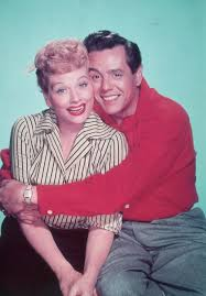 i love lucy christmas special u201d features two new colorized episodes