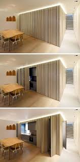 interior kitchen doors best 25 folding doors ideas on bifold