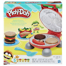 pate a modeler cuisine play doh argile et pâte à modeler toys r us