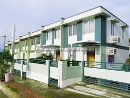 affordable house very affordable house and lot in valenzuela city philippines