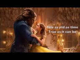 i see the light movie i see the light tangled rapunzel soundtrack by mandy moore