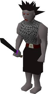 herb boxes osrs black knight titan old runescape wiki fandom powered by