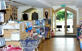 school shop charterhouse