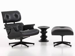 ottomans eames lounge chair craigslist used eames lounge chair