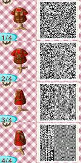 140 best acnl stuff images on pinterest qr codes coding and leaves