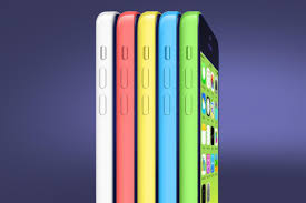 manual for iphone 5c iphone 5c revealed features specs release date digital trends